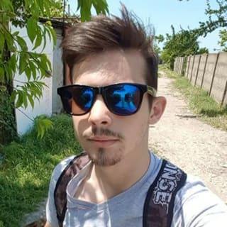Dragomir Florin profile picture