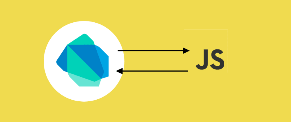 Cover image for How to use JavaScript libraries in your Dart applications