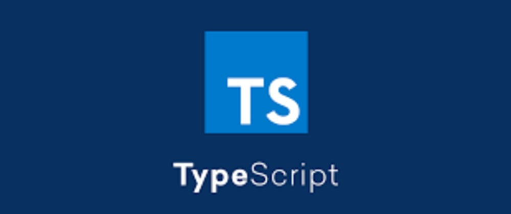 Cover image for Unifying our basics of TypeScript
