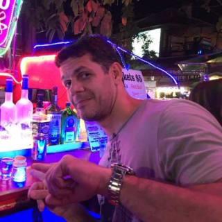 Fabiano Nascimento profile picture