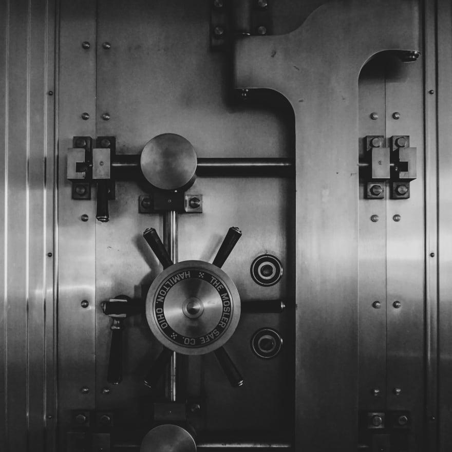 How to self-host Bitwarden Password Manager