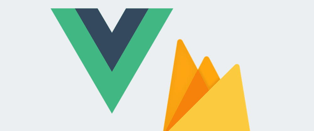 Cover image for Vue, guard routes with Firebase Authentication