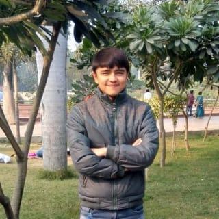 Anil Khatri profile picture
