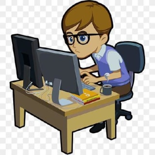 Hasnain01-hub profile picture