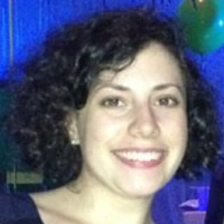 Sophie DeBenedetto profile picture
