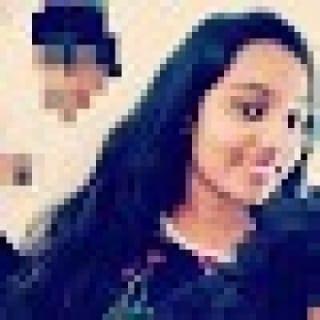 Bharti5698 profile picture