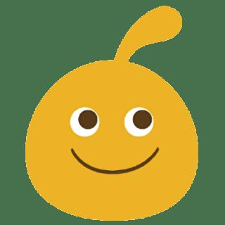 yamadashy profile