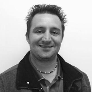 Jarrod Mast profile picture