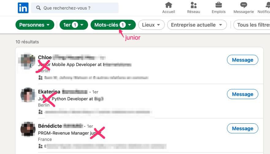 Recherche___LinkedIn