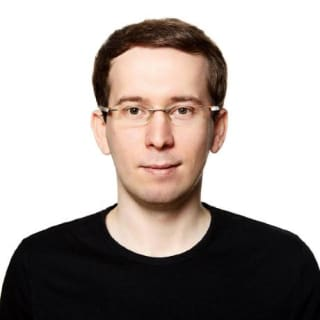 Dawid Andrzejewski profile picture