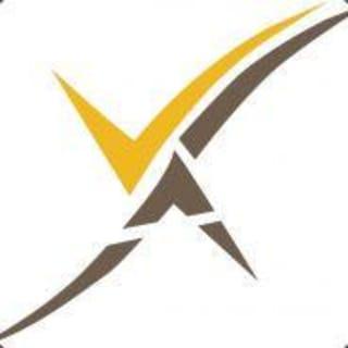 xatenev profile
