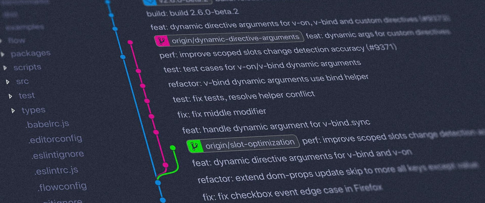 Cover image for Run a TypeScript type check in your pre-commit hook using lint-staged + husky