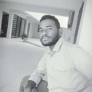 asim altayb  profile picture