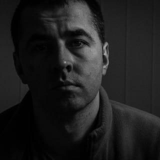chris_kobrzak profile