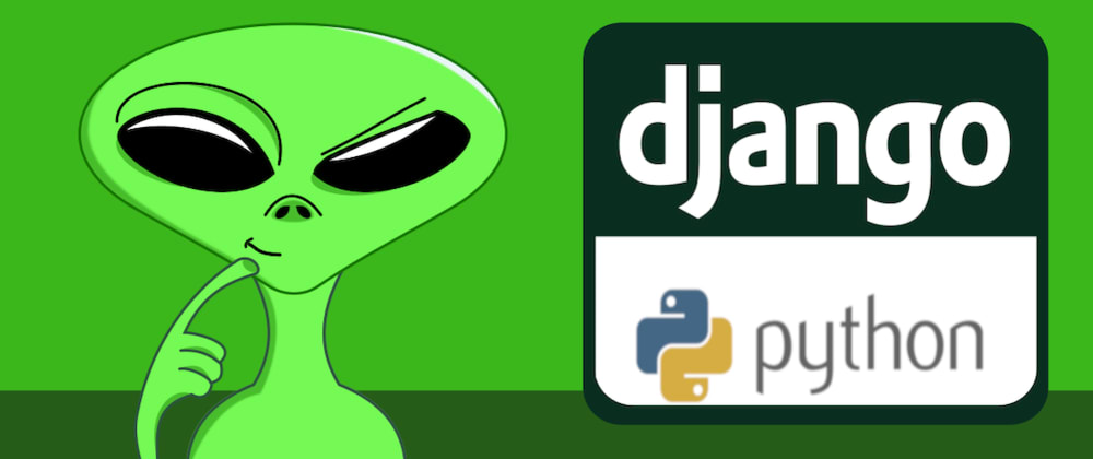 Cover image for How to Check Django Version – Ultimate Guide 2020