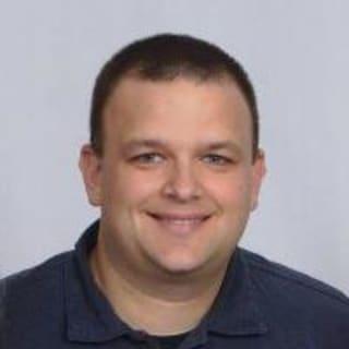 Craig Allen profile picture