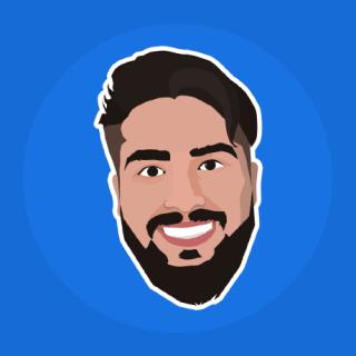 Shahir Hossaini profile picture