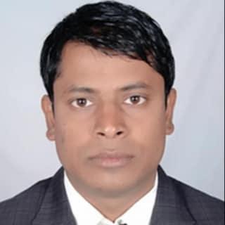 kamalpandey profile