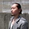 matsuikazuto profile image