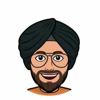 Jagmohan Singh profile picture