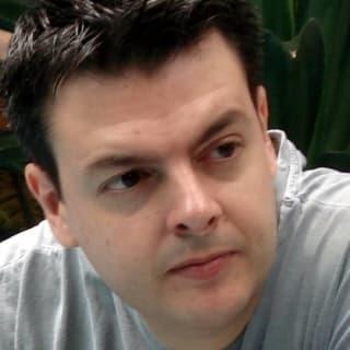Marcelo Faria profile picture