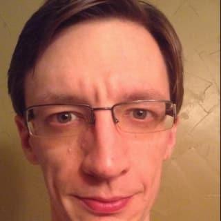 davidroberts63 profile