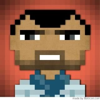 Omar 👾 profile picture