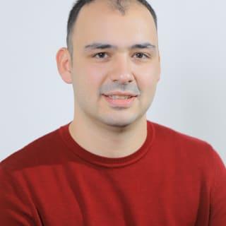 Stevan Kostoski profile picture