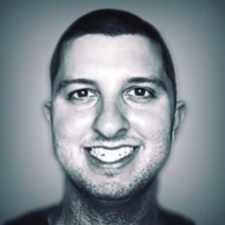 kieranvolz profile picture