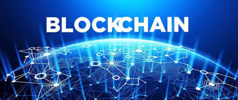 Cover image for Explain Block Chain to me like I'm Five