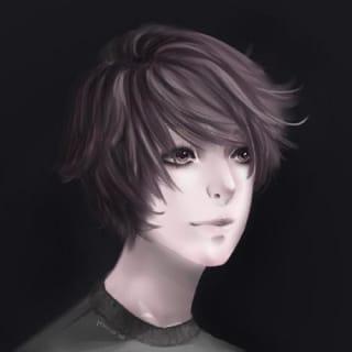 Maxim Lebedev profile picture