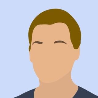 pdomingo profile