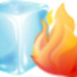 Ice or Fire profile picture