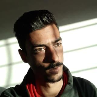 Mohamed El Bahja profile picture