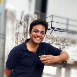 Niraj Kumar profile picture