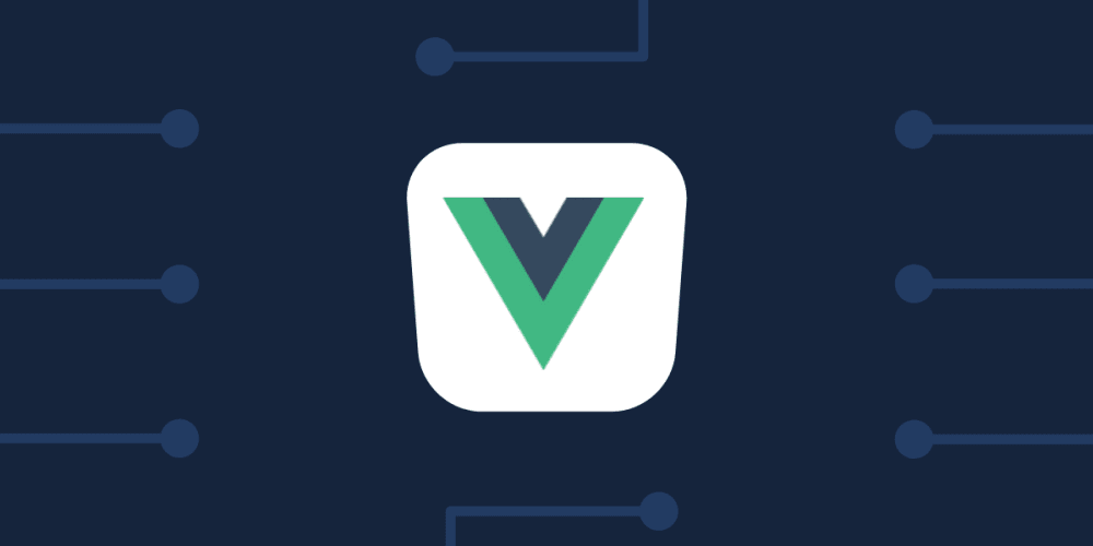 Architecting Vuex store for large-scale Vue.js applications