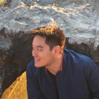 Albert Wu profile picture
