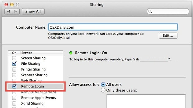 http://cdn.osxdaily.com/wp-content/uploads/2011/09/enable-sftp-server-mac-os-x-lion.jpg