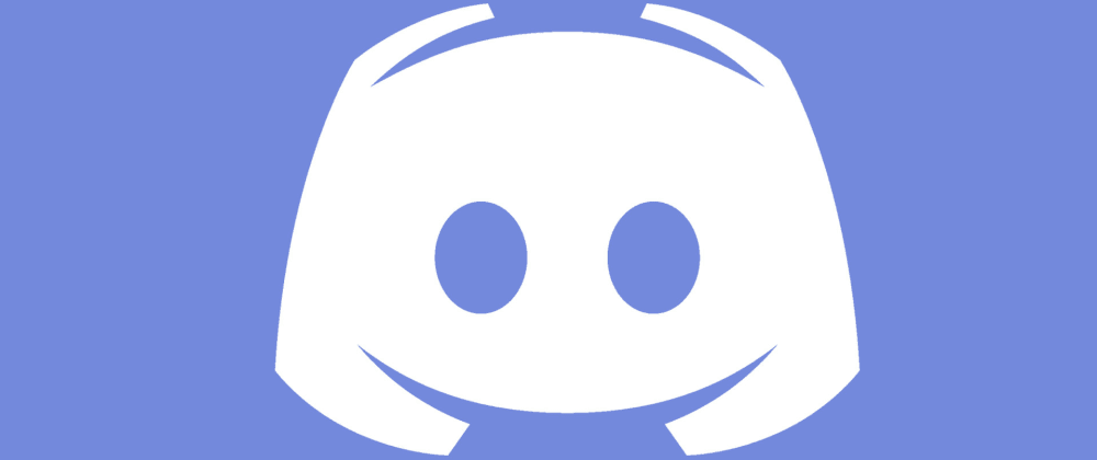 Cover image for Events In Discord.py