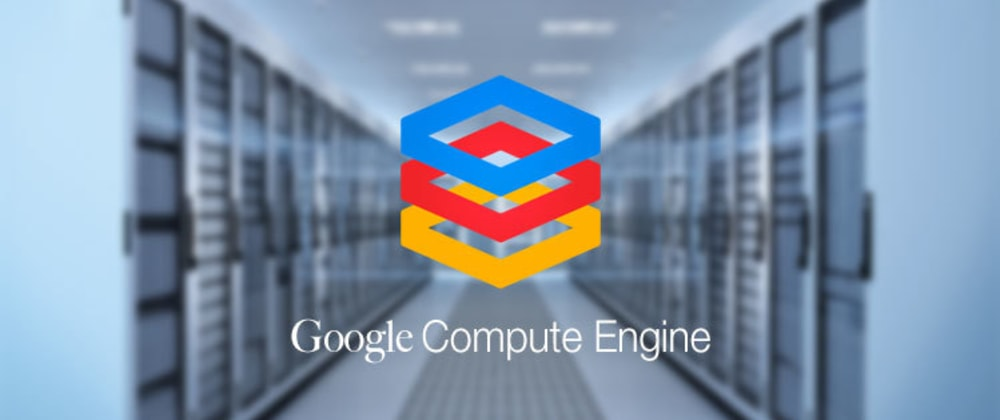 Cover image for Overview of Compute Engine in Google Cloud Platform