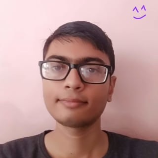 bhautikchudasama profile