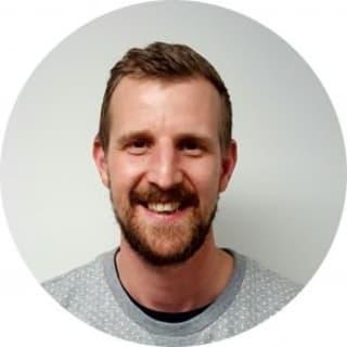 Daniel Donbavand profile picture