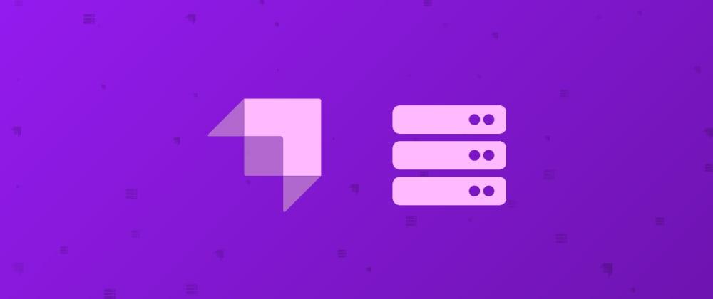 Cover image for Deploy Strapi on VPS with Ubuntu, MySQL
