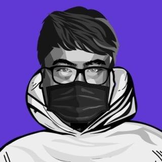 Fajar Siddiq 🇸🇬 profile picture