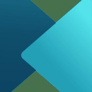 Novvum logo