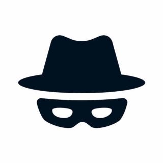 chandragie profile picture