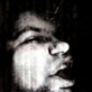 Tom Davidson profile picture