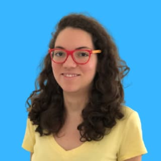 Mariana Simon profile picture