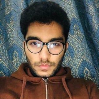 Saqib Suleman profile picture