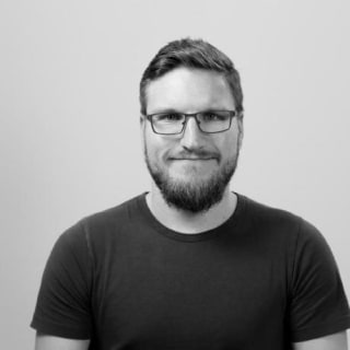 David Losert profile picture